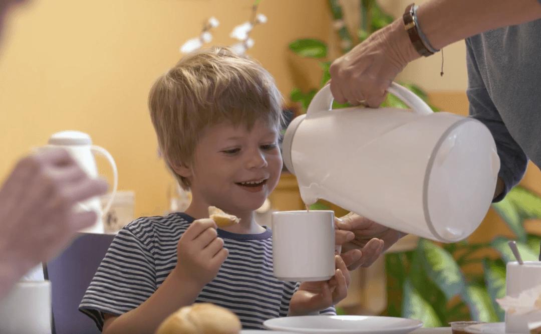 AWO Imagefilm – Kindertagesstätten