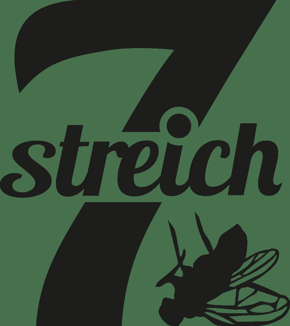 7streich GmbH