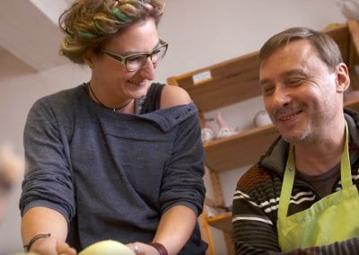AWO Imagefilm – Fachbereich Behindertenhilfe & Psychiatrie
